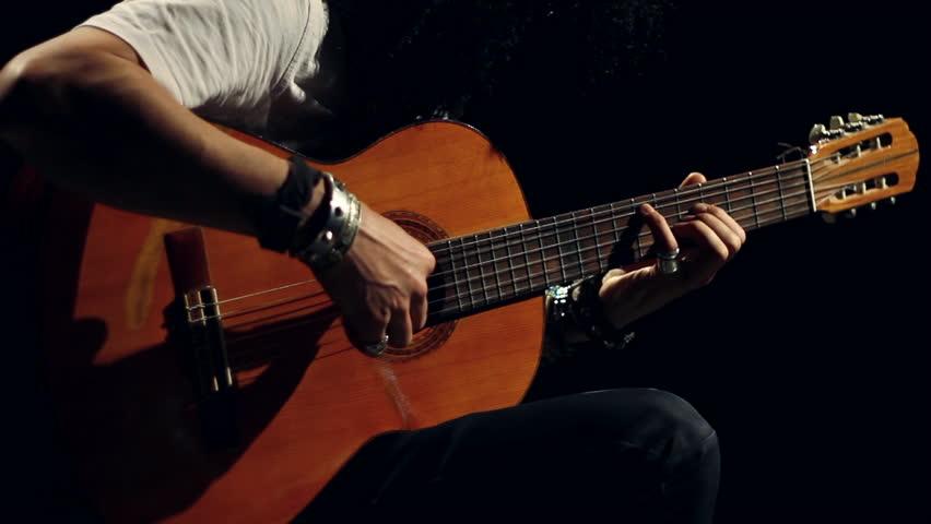 Guitarra Española – Características y Ofertas
