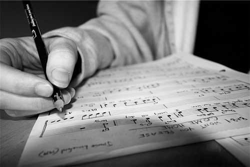 aprende los acordes musicales