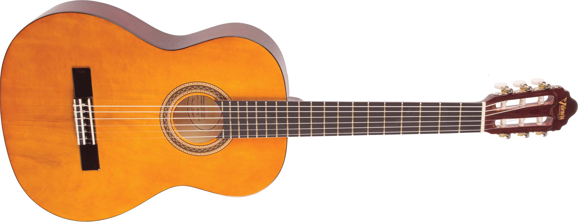 Guitarra – Características y Ofertas