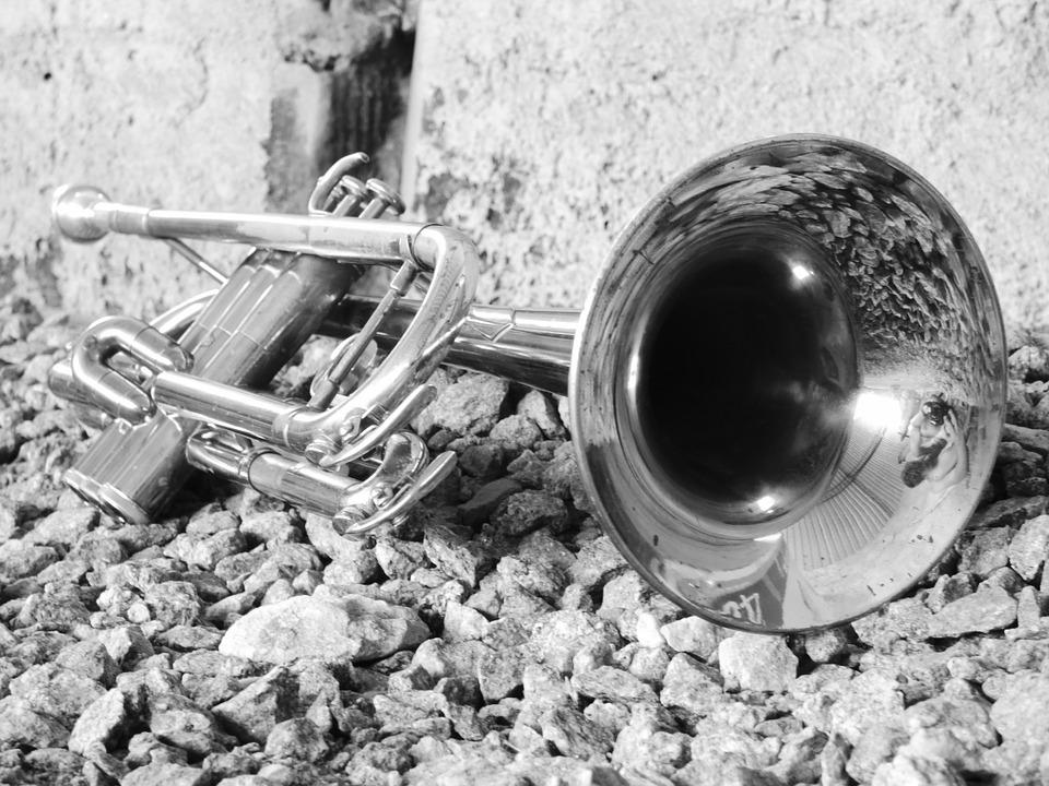 Diferencias entre el trombón de vara y de válvula