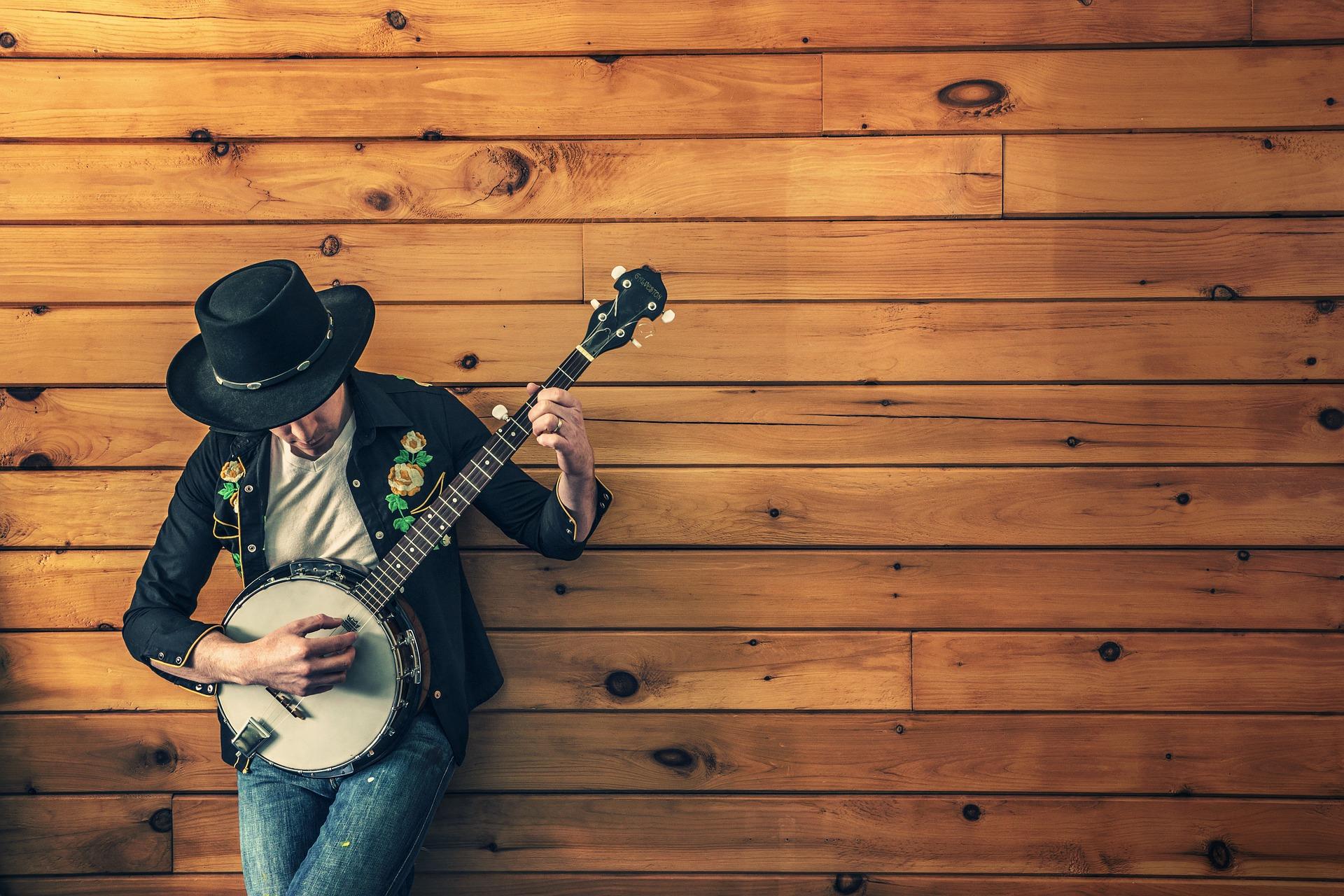 Banjo – Características y Ofertas