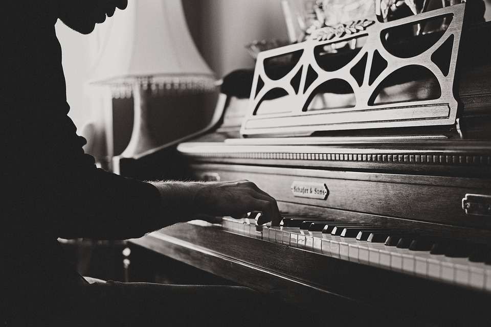 Piano – Características y Ofertas