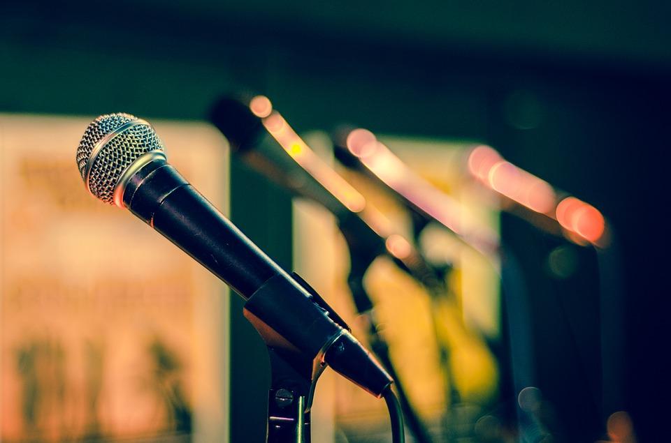 cómo cantar
