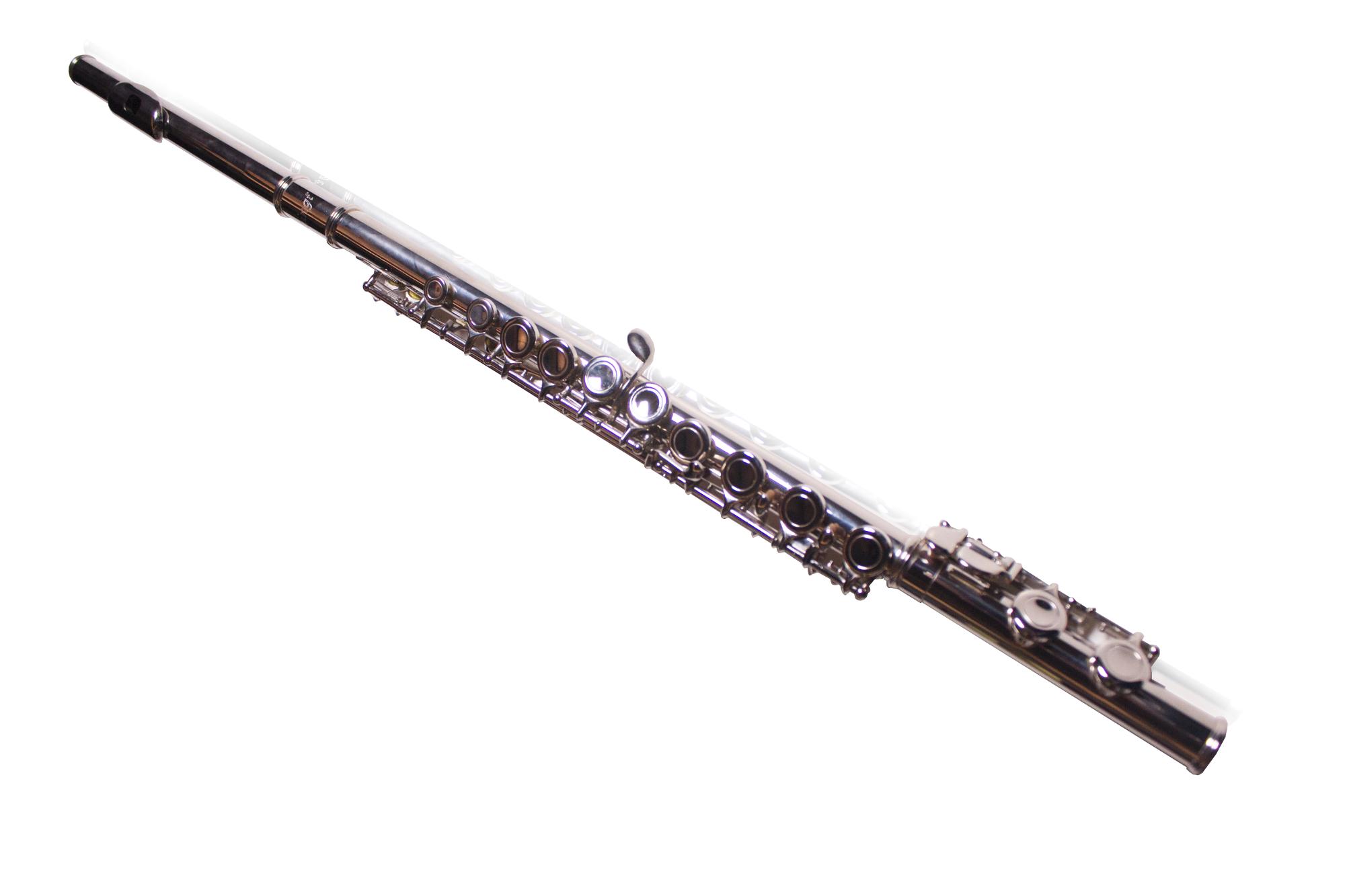 Flauta Transversal – Características y Ofertas