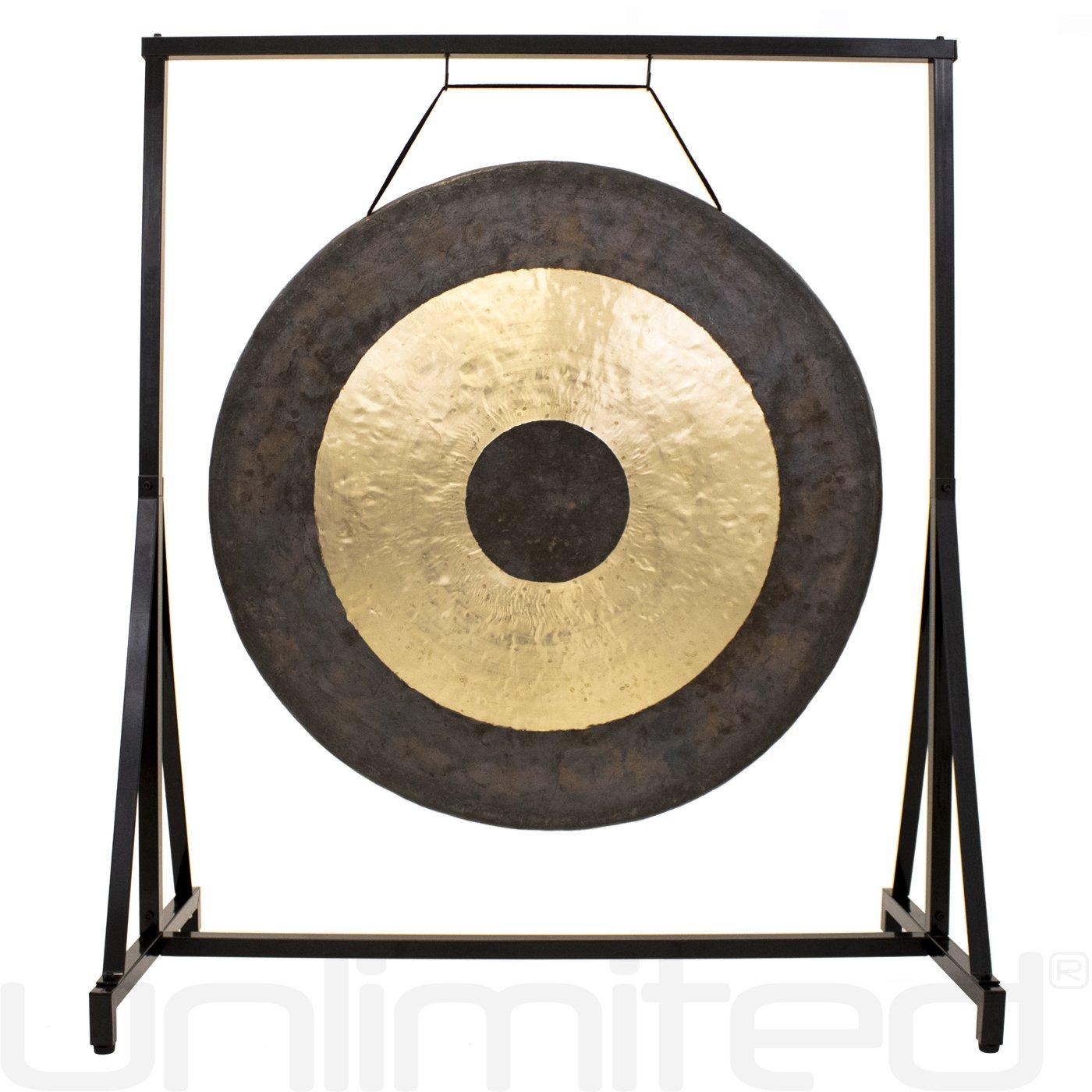 Gong – Características y Ofertas