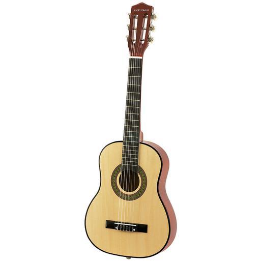Guitarra Clásica – Características y Ofertas