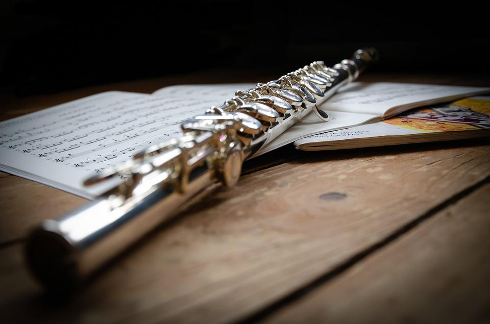 Notas para Flauta – Información y Consejos