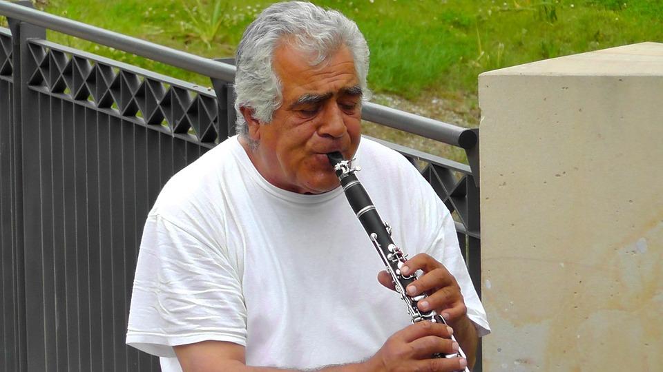 Oboe – Características y Ofertas