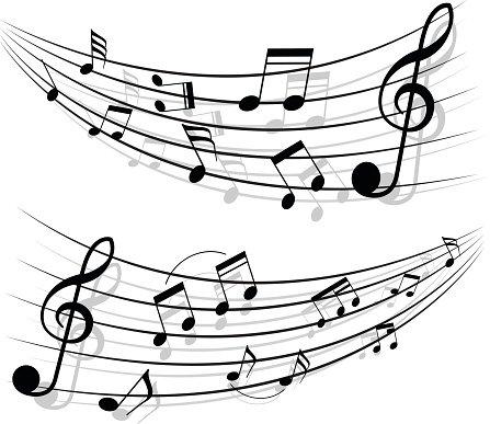 Todo sobre el ritmo musical