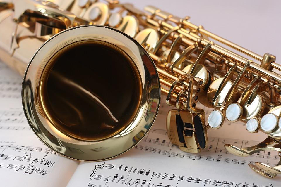 Saxofón – Características y Ofertas
