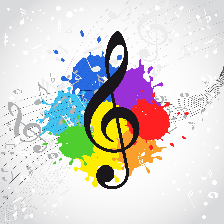 Tonalidad Musical – Definición y Características