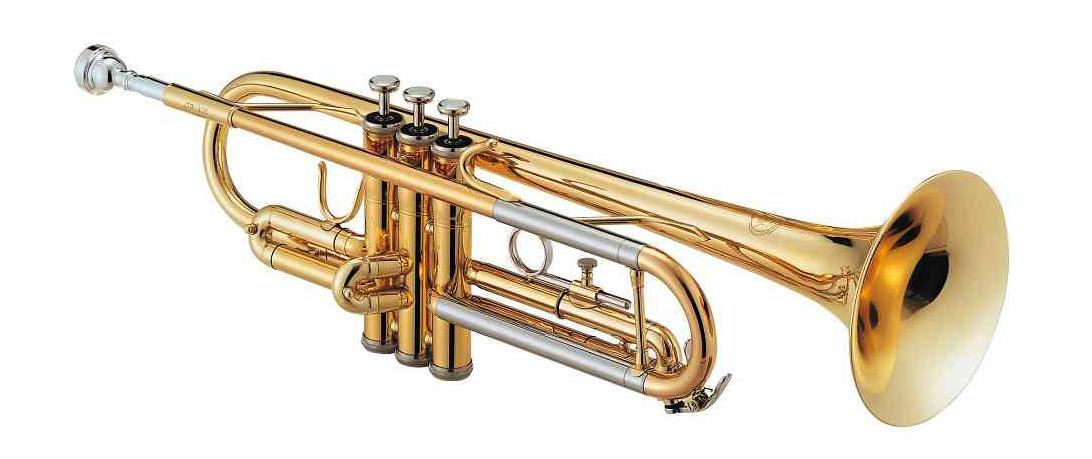 Trompeta – Características y Ofertas
