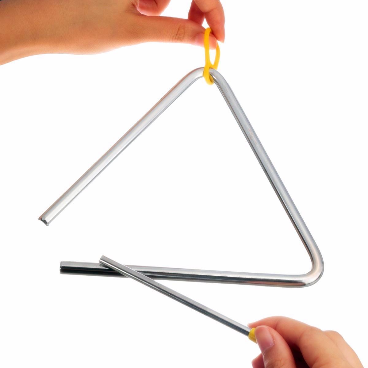 Triángulo – Características y Ofertas